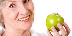 Best Diet Plan for Women Over 50