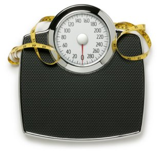 Body Weight Facts