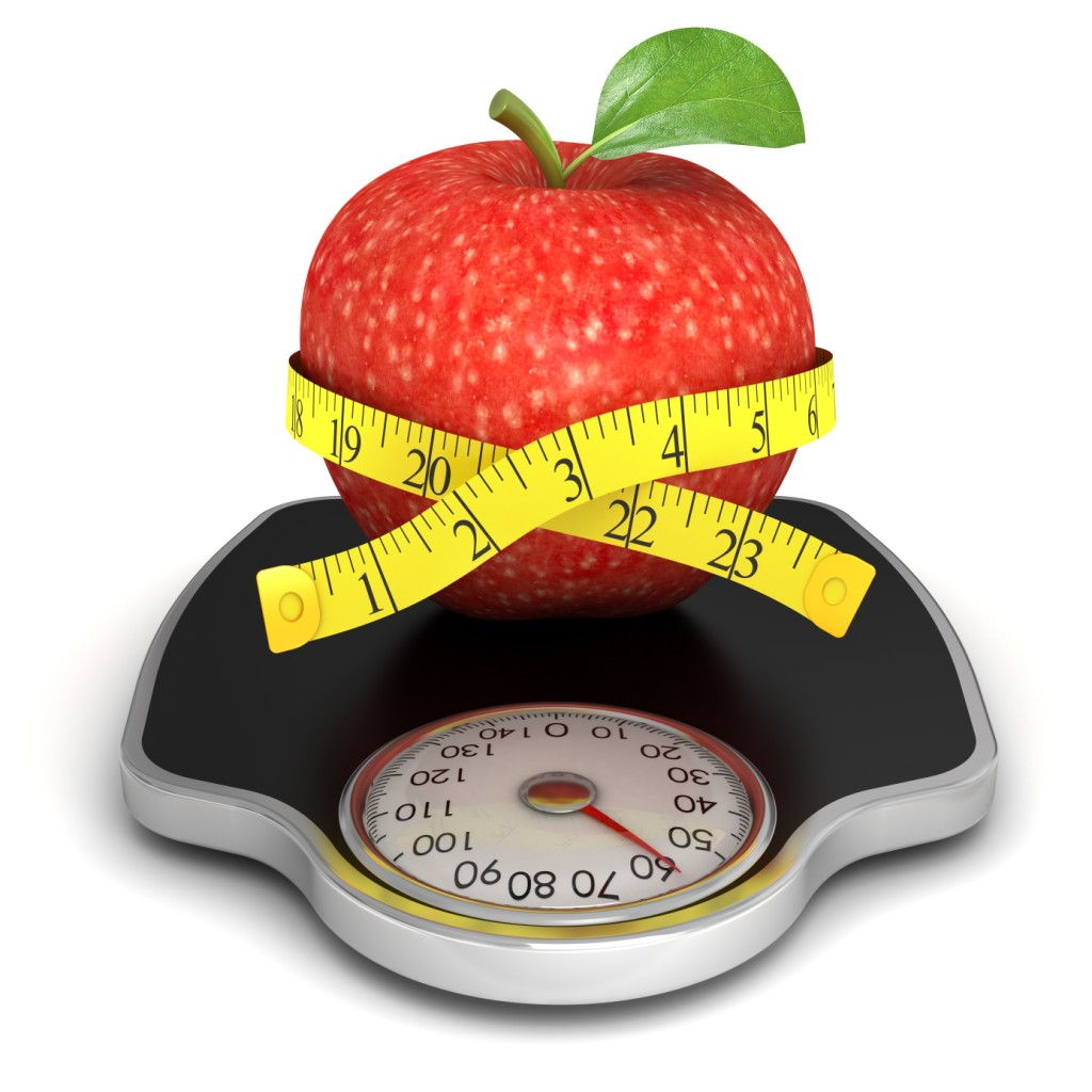 Calorie Intake to Lose Weight