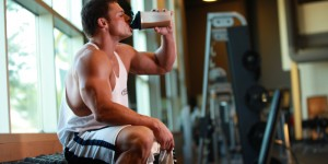 Does Casein Protein Build Muscle