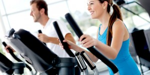 Effects of Exercise on Cardiovascular System