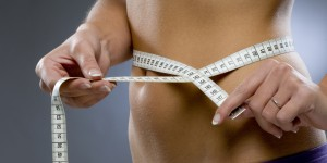 Extreme Dieting Tips and Tricks