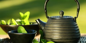 Benefits of Drinking Green Tea for Weight Loss