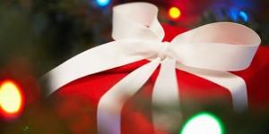5 Ways to Stay Holiday Slim