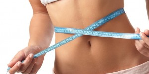 A Complete Exercise and Workout Program for Weight Loss