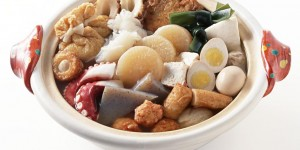 How to Lower Cholesterol with Dieting