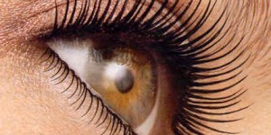 Top 10 Mascaras in the World