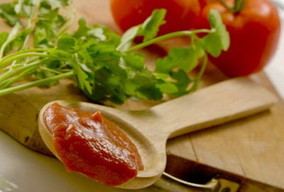 Protect Prostate with Diet
