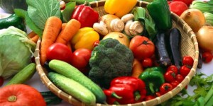 What Vegetables Can You Eat Raw