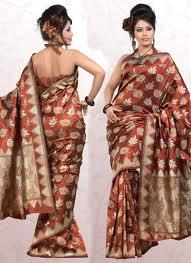 Top 10 Indian fashion designers