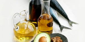What are The Characteristics of Unsaturated Fats
