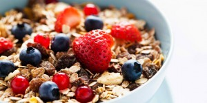 What are the Healthiest Cereals to Eat?
