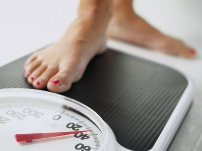 What is the Ideal Weight for Women