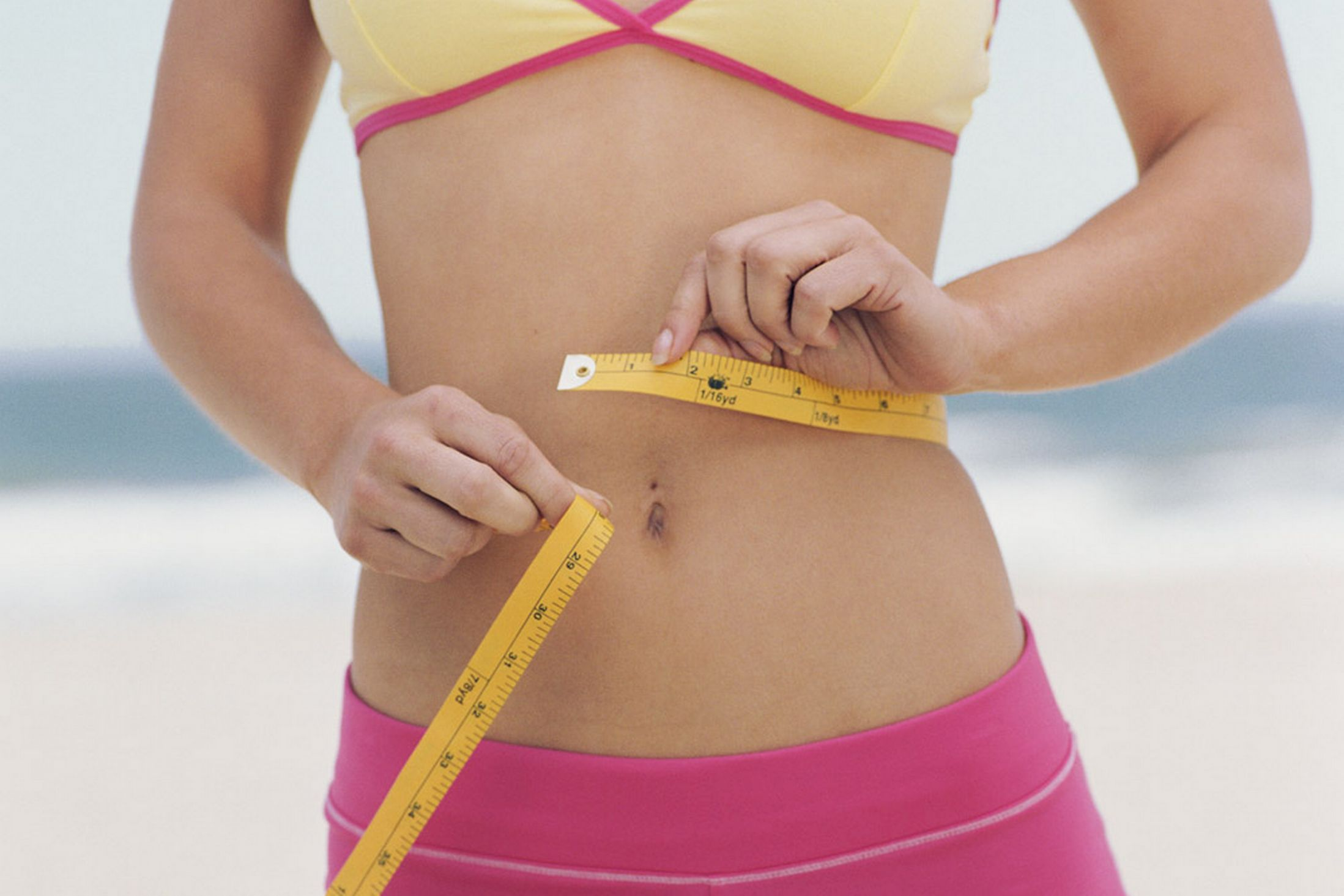Dieting Tips for Young Women