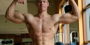 How to Avoid a Catabolic State