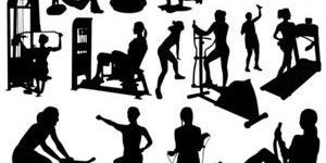 How to Do Cardio for Weight Loss