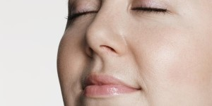 How to Lose Weight on Your Face