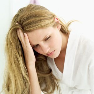 How to Relieve Depression Naturally