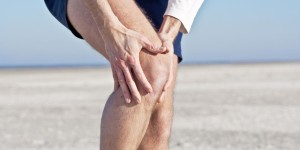 How to Wrap Up Your Hamstring