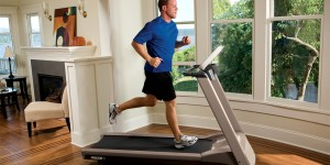 How to Burn The Most Calories on a Treadmill