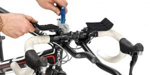 How to Make a Bike Faster