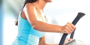 Improve Your Cardio Workout