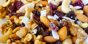 Is Dried Fruit Better Than Raw Fruit?
