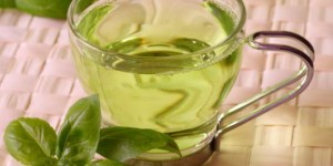 Is Green Tea Good or Bad For You