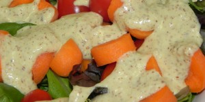 Is Salad Dressing Bad For You?