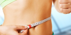 Losing Weight And Keeping it Off?