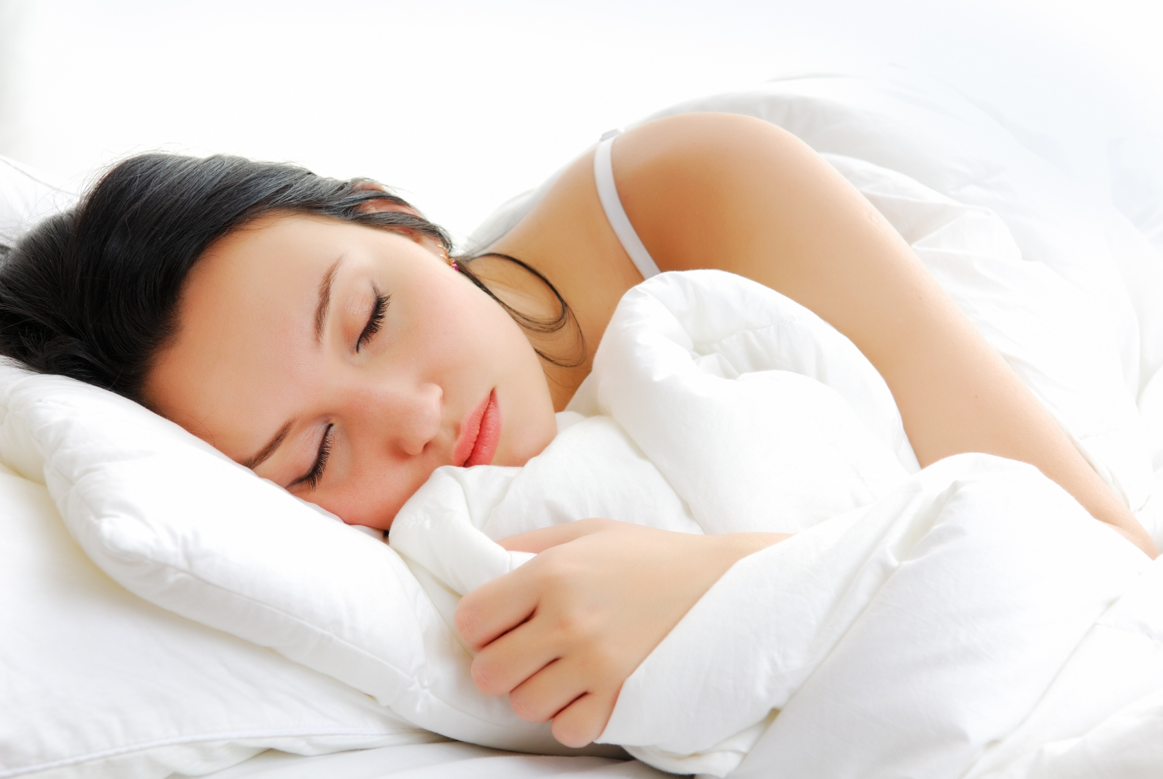 Proper Sleep Is Important For Health