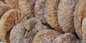 The Advantages of Dried Figs