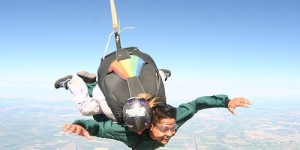 What Is An Adrenaline Junkie ?