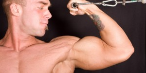 What is Anabolic State Of Body