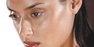 Best Home Remedies for Oily Skin