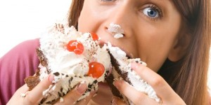 4 Simple Eating Tips That Will Keep You Healthy