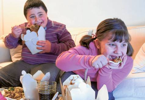 Heart Conditions in Children