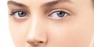 Top Home Remedies for Fair Skin