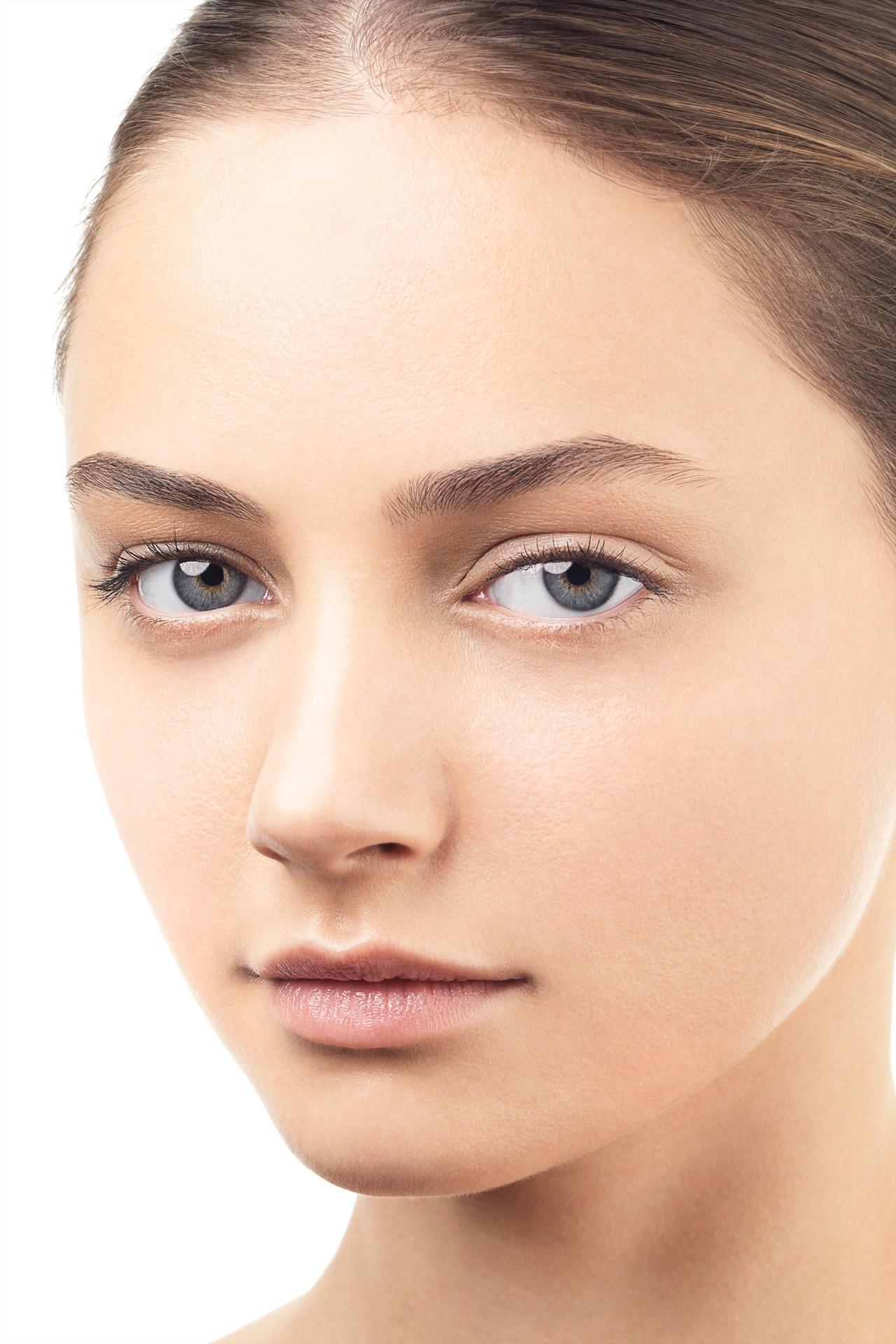 Home-Remedies-For-Fair-Skin-
