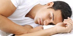5 Tips That Will Help You Sleep Better At Night