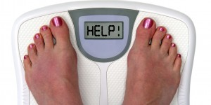 5 Likely Reasons behind Your Weight Loss Failure