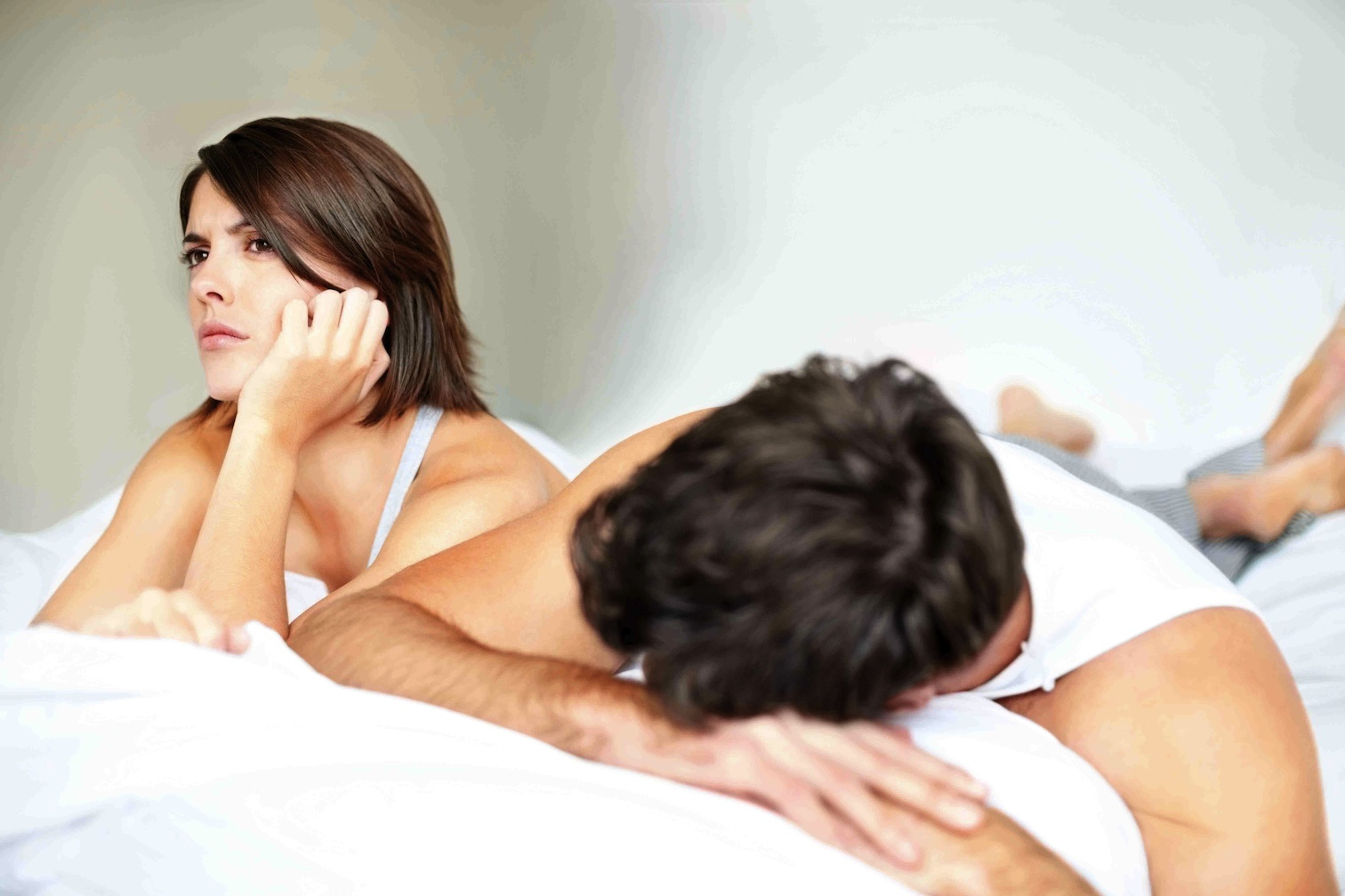 5 Signs That Your Relationship is Moving Towards a Breakup