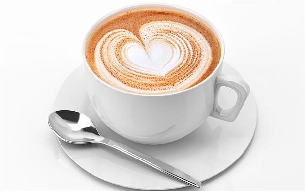 coffee_2370526b