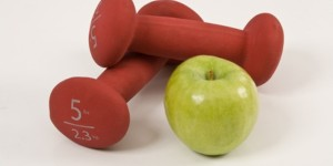 Foods You Should Eat Before a Workout