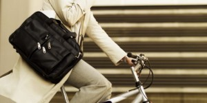 6 Tips for Working Professionals Who want to Stay Fit