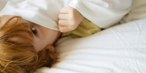 5 Most Common Causes of Bedwetting in Children
