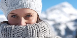 8 Golden Rules for Exercise in Winters
