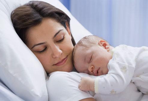 New-Born-Baby-Care