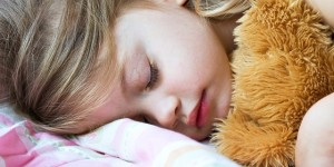 6 Ways to Make Your Child Follow a Bedtime Routine
