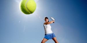 5 Benefits of Sports for your Fitness and Health